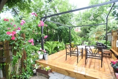 Marianne-backyard-porch-and-garden